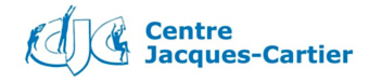 centre-jacques-cartier